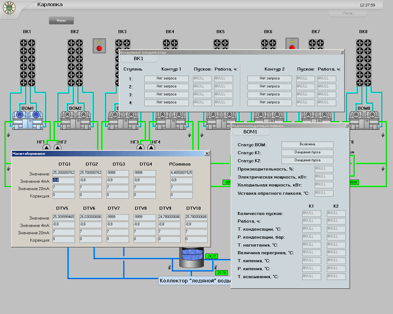 overview_devices