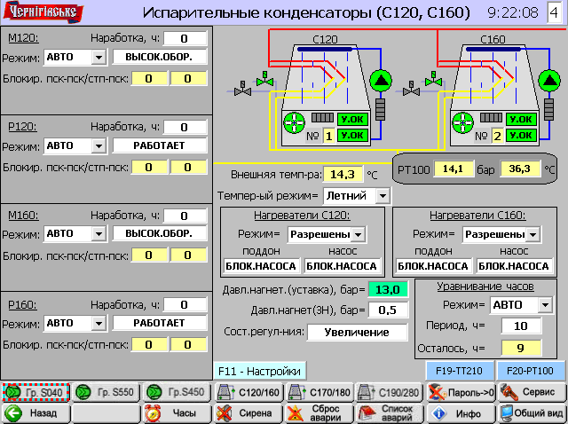 EC_120_160