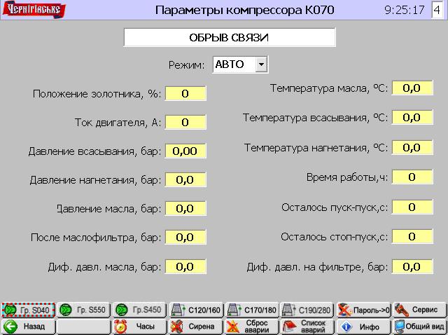 K070_par