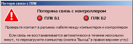 PLC_comm_diag2