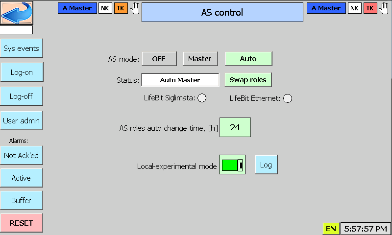 AS_control