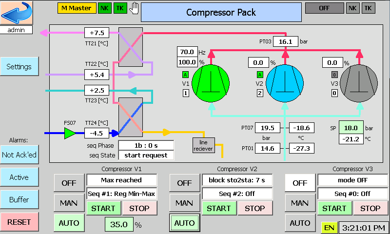 comp-pack