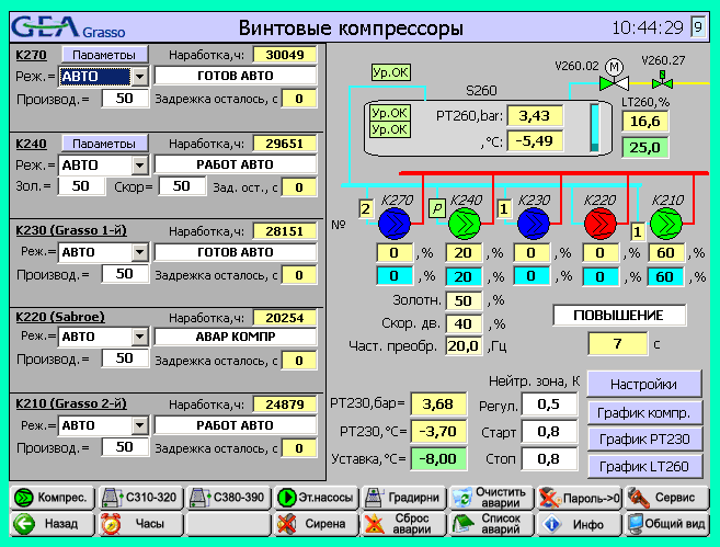 SysCompr_1