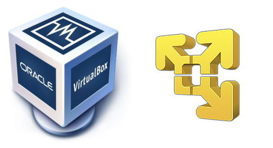 Сравнение Virtualbox и VMware Player