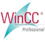03 WinCC
