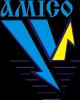 Група компаній Аміко logo