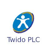 Twido PLC