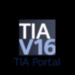 02 TIA Portal