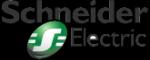 10 Schneider Electric