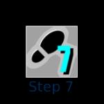 04 Simatic Step7