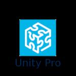 11 Unity Pro
