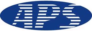 ООО СП АПС logo